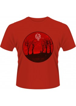 Opeth - Reaper Pale Communion (T-Shirt)