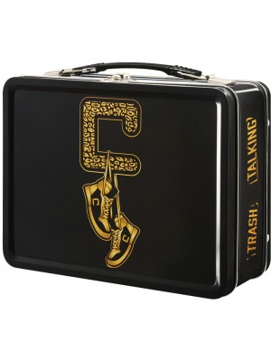 WWE - Carmella - Fabulous (Lunch Box)