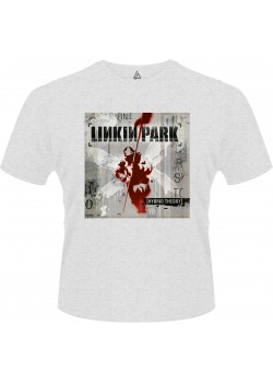 Linkin Park - Hybrid Theory (T-Shirt)