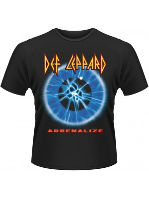 Def Leppard - Adrenalize (T-Shirt)
