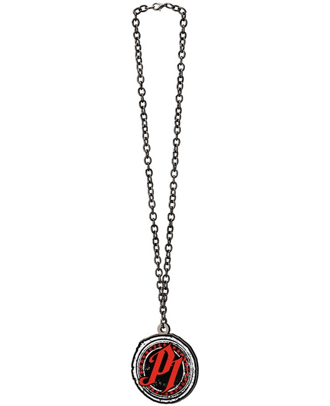 Aj styles p1 the untouchable one pendant wwe aj styles p1 the untouchable one pendant aloadofball Image collections