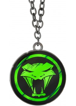 WWE - Randy Orton - Strike First (Pendant)