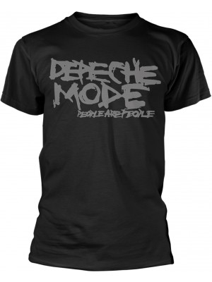 Depeche Mode - People Are People (T-Shirt)