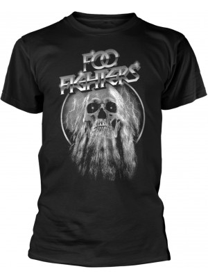 Foo Fighters - Elder (T-Shirt)