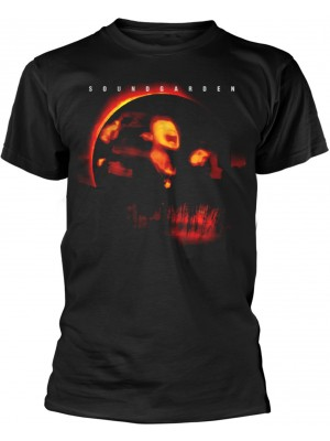 Soundgarden - Superunknown (T-Shirt)