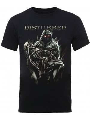 Disturbed - Lost Souls (T-Shirt)