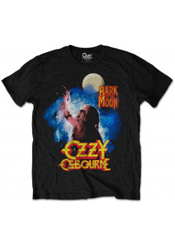 Ozzy Osbourne - Bark At The Moon (T-Shirt)