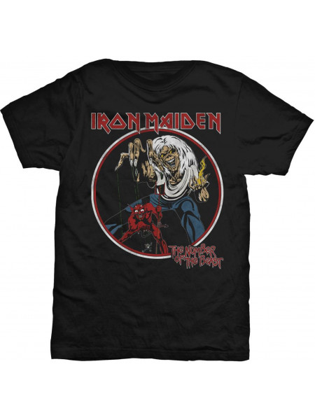 ed252dc8 iron-maiden-the-number-of-the-beast-circle-t-shirt.jpg