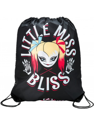 WWE - Alexa Bliss - Little Miss Bliss (Drawstring Bag)