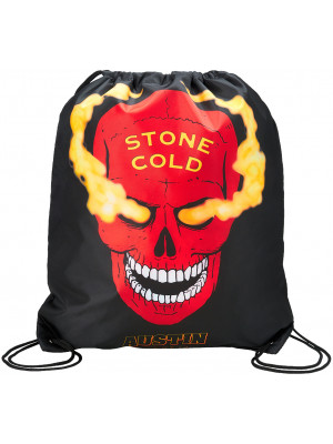 WWE - Stone Cold Steve Austin - 3:16 (Drawstring Bag)