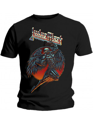 Judas Priest - Redeemer (T-Shirt)