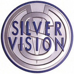 SILVERVISION